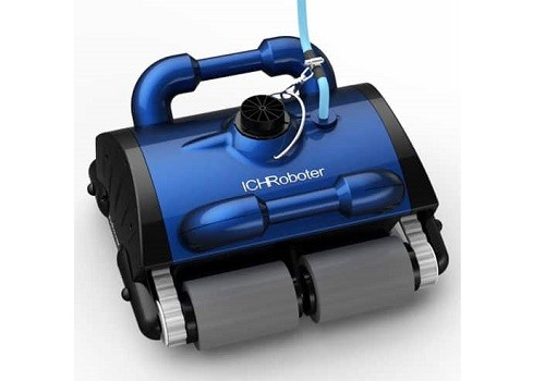 ROBOT VỆ SINH ICLEANER 120